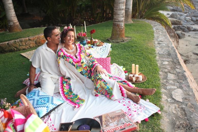 mexican-elopement-shoot-26-of-30.jpg