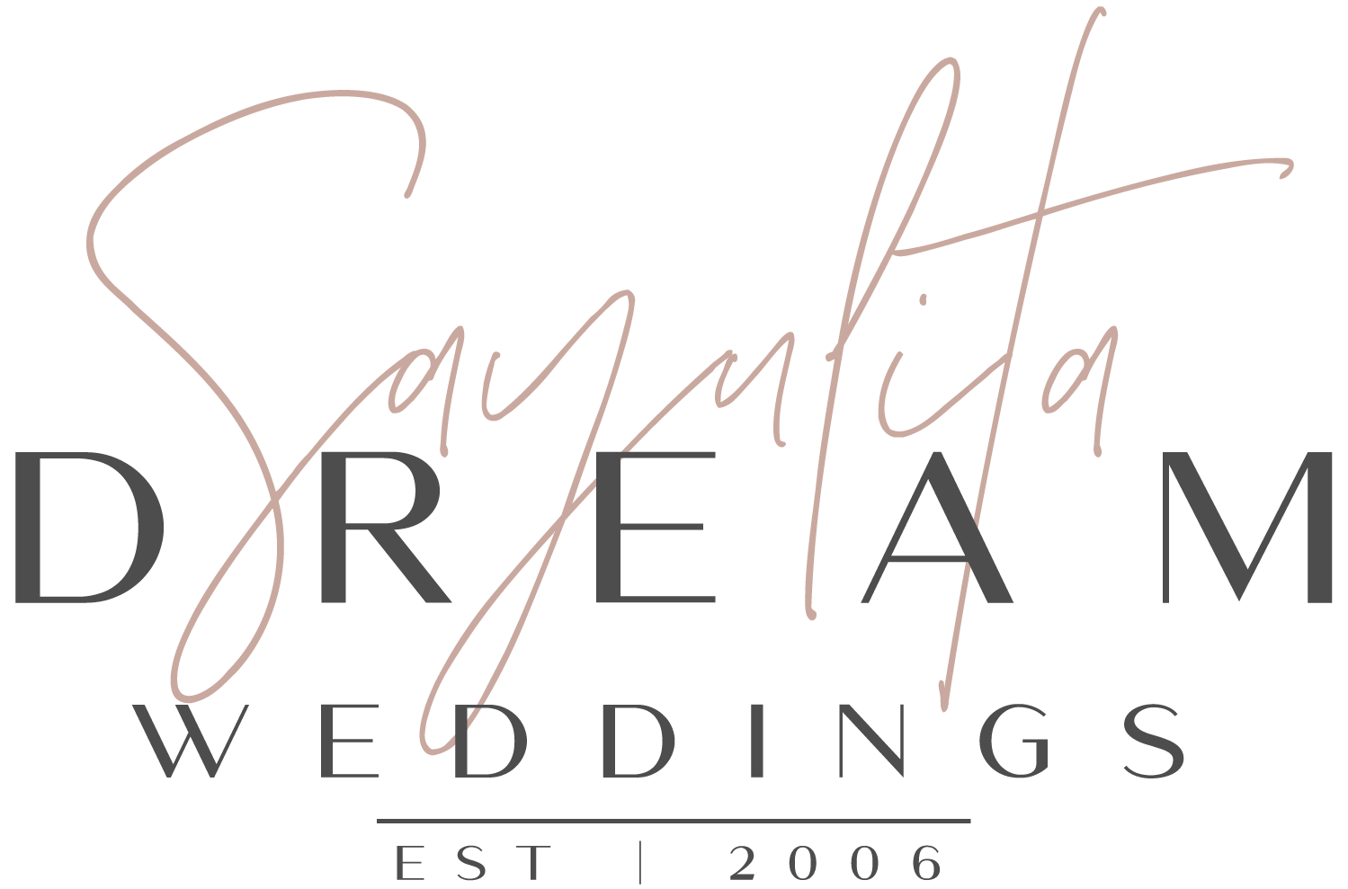 Sayulita Dream Weddings | Event Planner