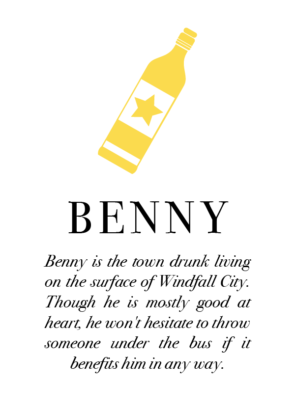 Benny.png