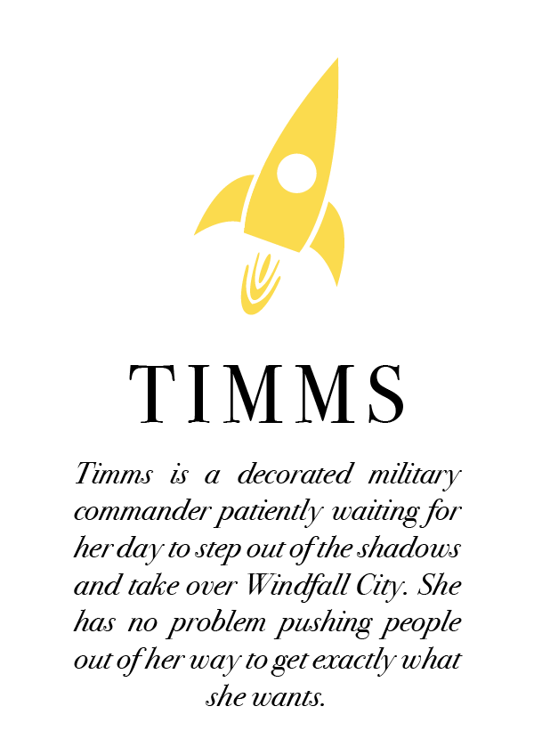 Timms.png