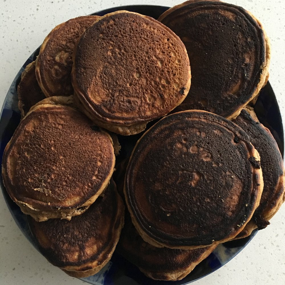 pumpkin-protein-pancakes-brooke-ashley-wellness.jpg