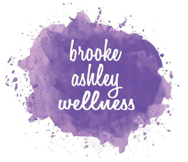 Brooke Ashley Wellness