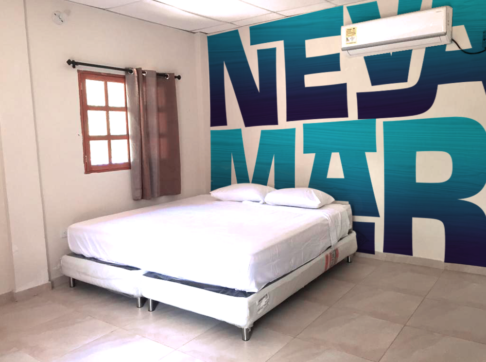 ZAMBO-Room-03.png