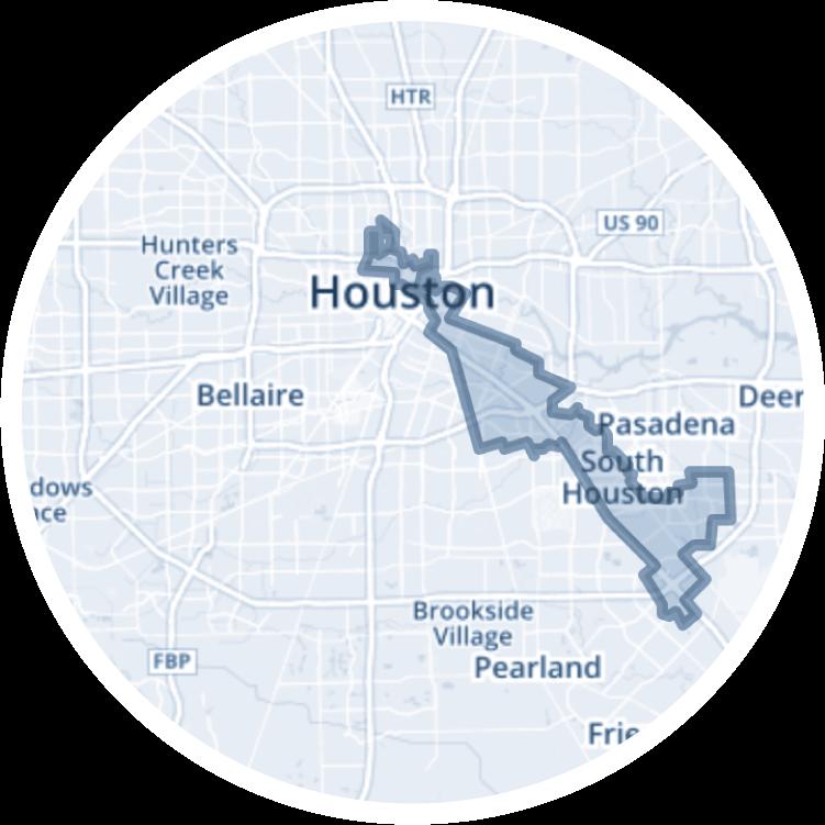 District 145 Map Noriega-10.png