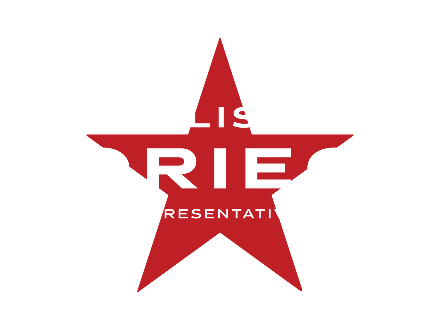 Melissa Noriega for Texas State Representative District 145