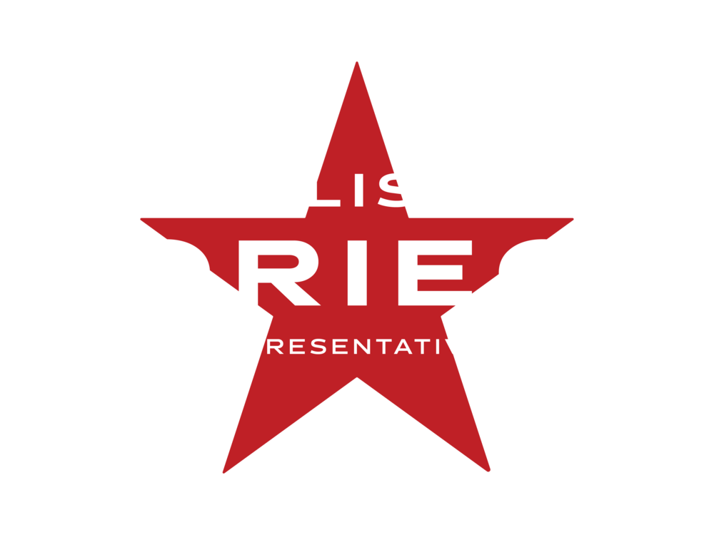 melissa noriega for state representative district 145 houston texas