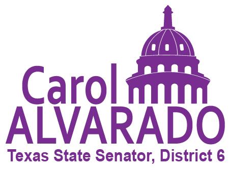 Carol-State-Rep-Logo-Senate.jpg