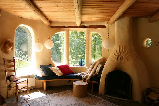 cob house fireplace interior.jpg