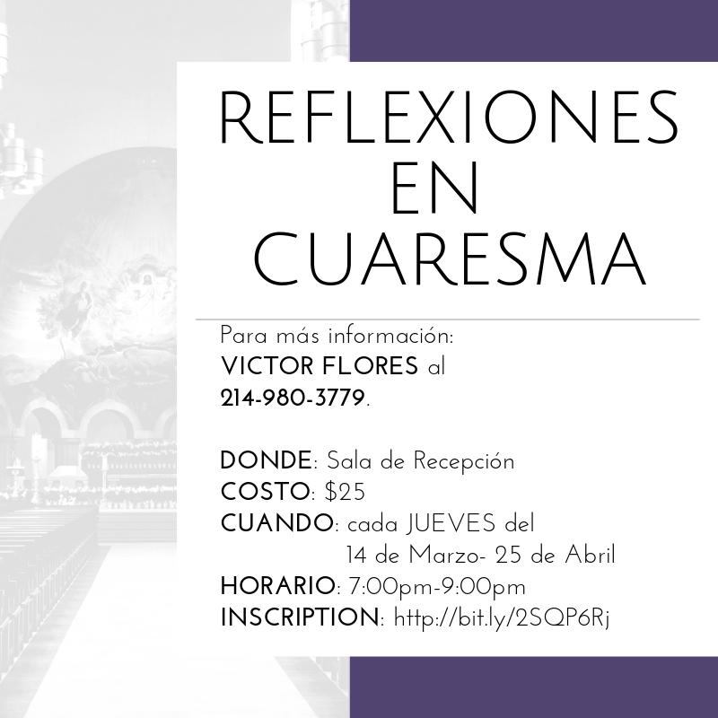 REFLEXIONES  EN CUARESMA.png