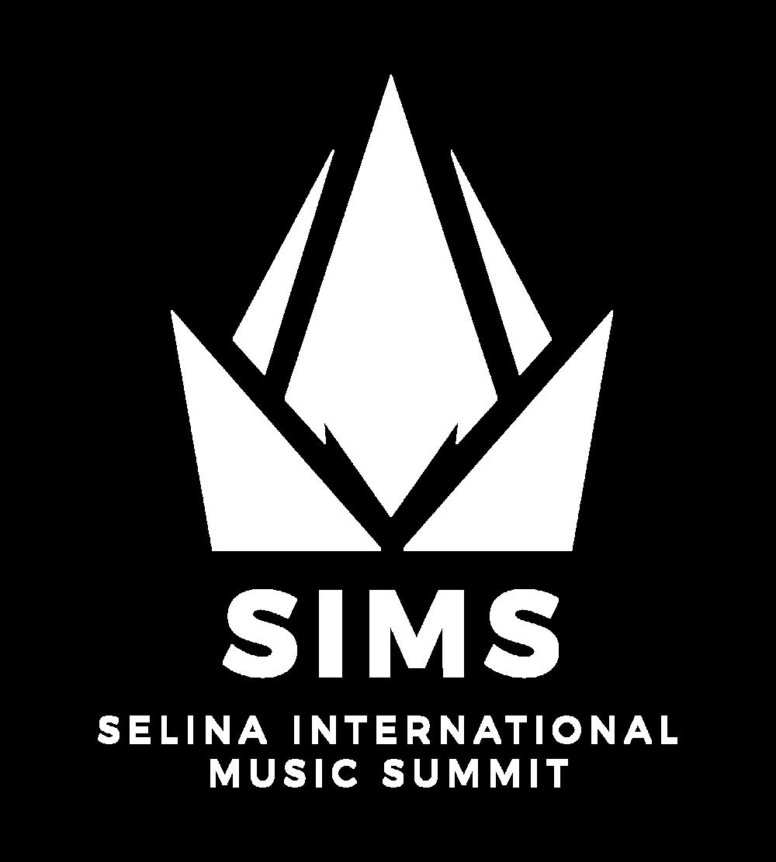 SIMS logo white.png
