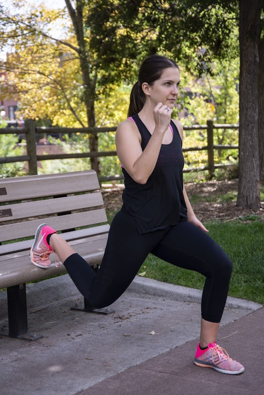 Victoria_Fitness_0032.JPG