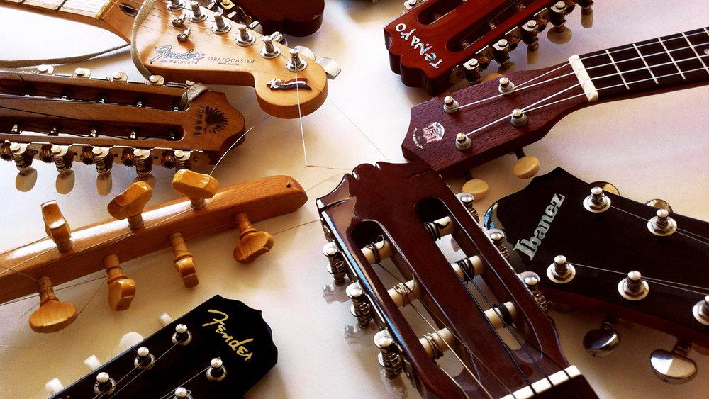 strings2.jpg