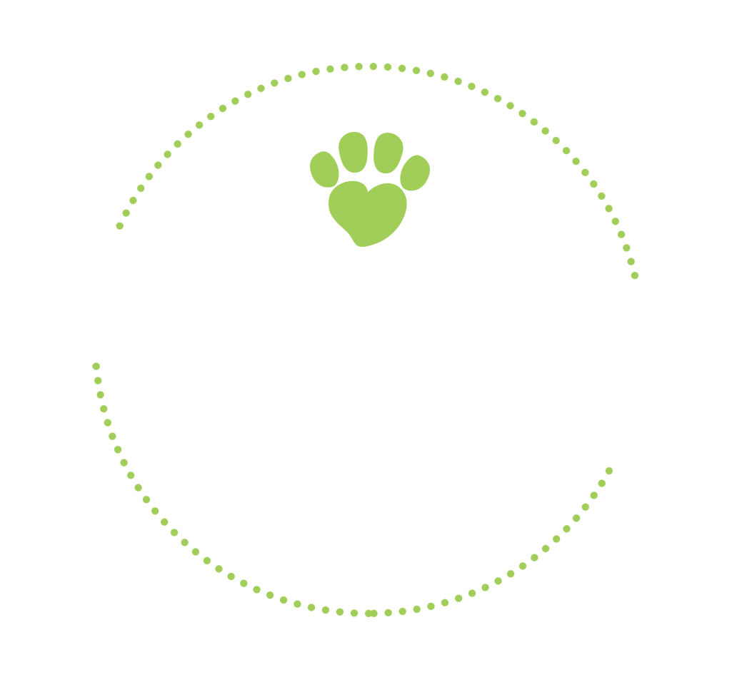 Puppily Pets