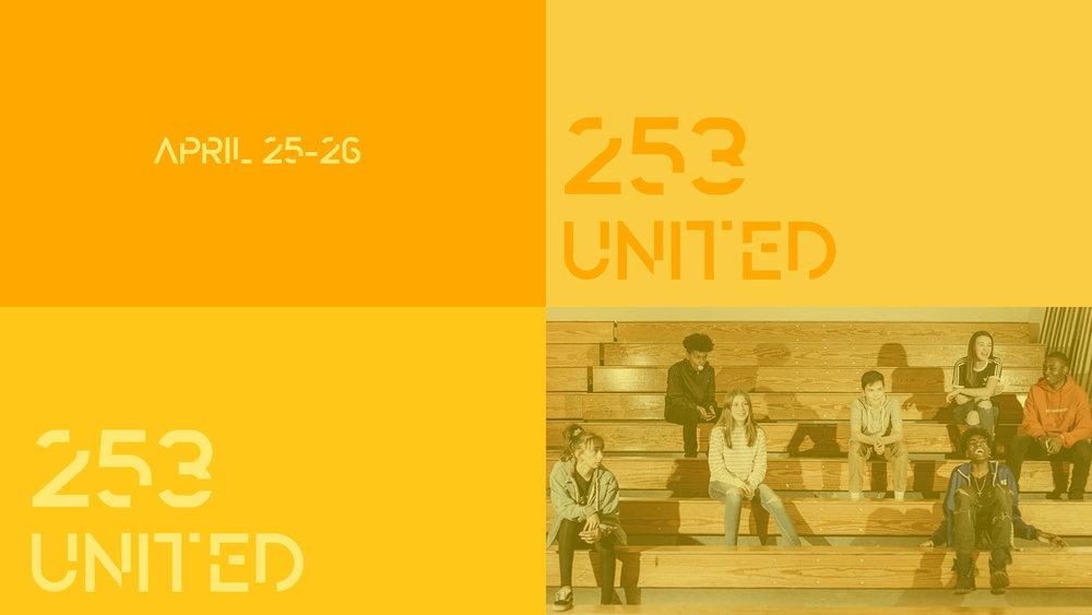 Life Center   253 United
