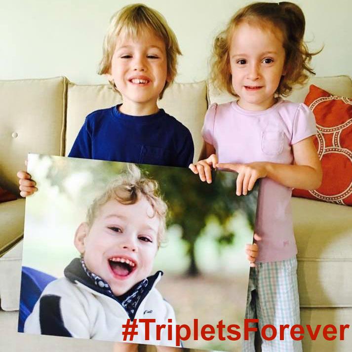 tripletsforever.jpg