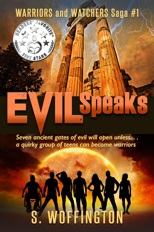 COVER EVIL SPEAKS 060417 ebook.jpg