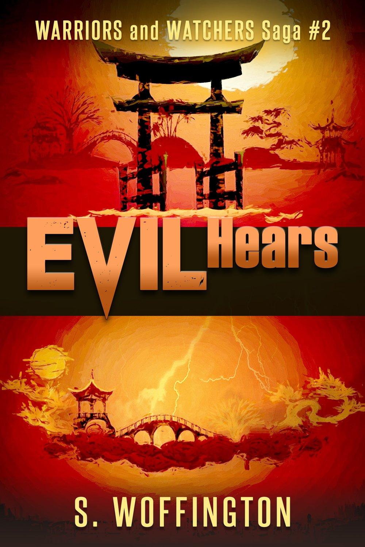 Cover Evil Hears 122916.jpg