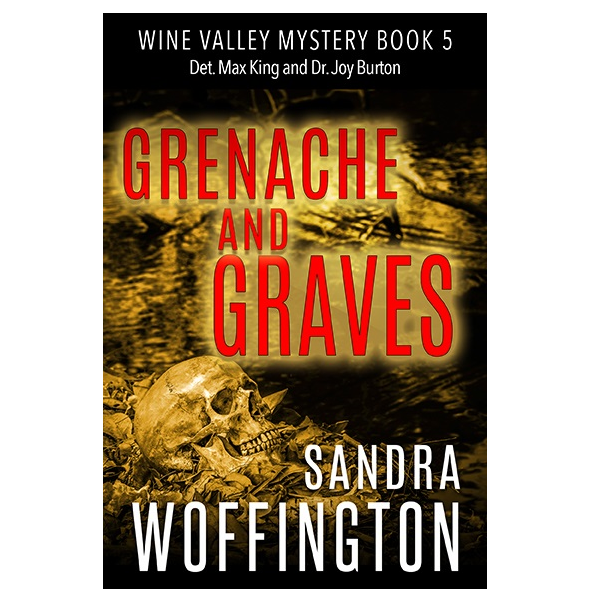 Grenache and Graves Square.png