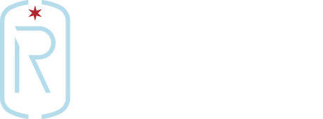 Roll Call Chicagoland