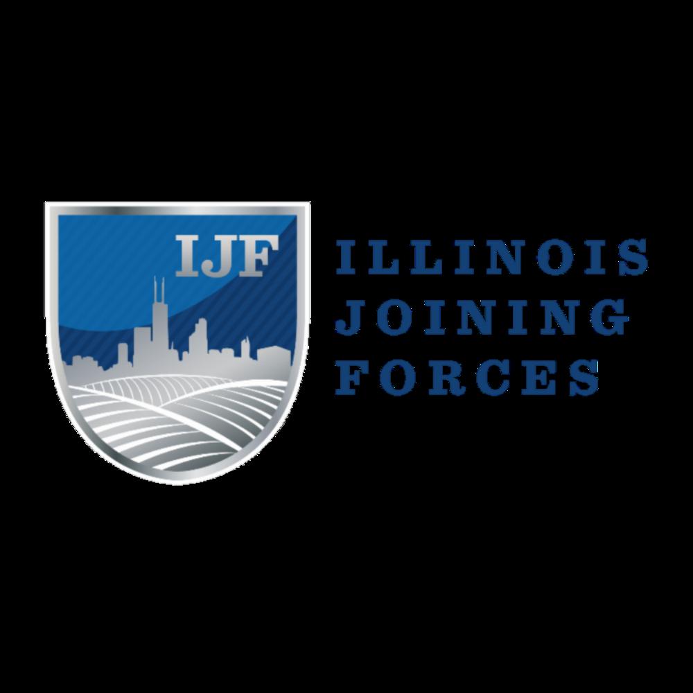 RCC Website Logo - IJF.png