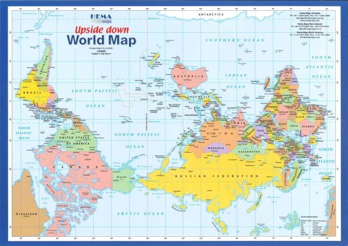blog pic - upside down map.jpg