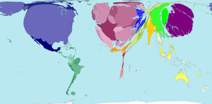 blog pic - wealth map.jpg