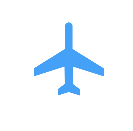 Travel - Understand and quantify the impact of different modes of transport.Present alternatives to flying.Suggest and purchase offsets.Maximize routing to lessen carbon impact.
