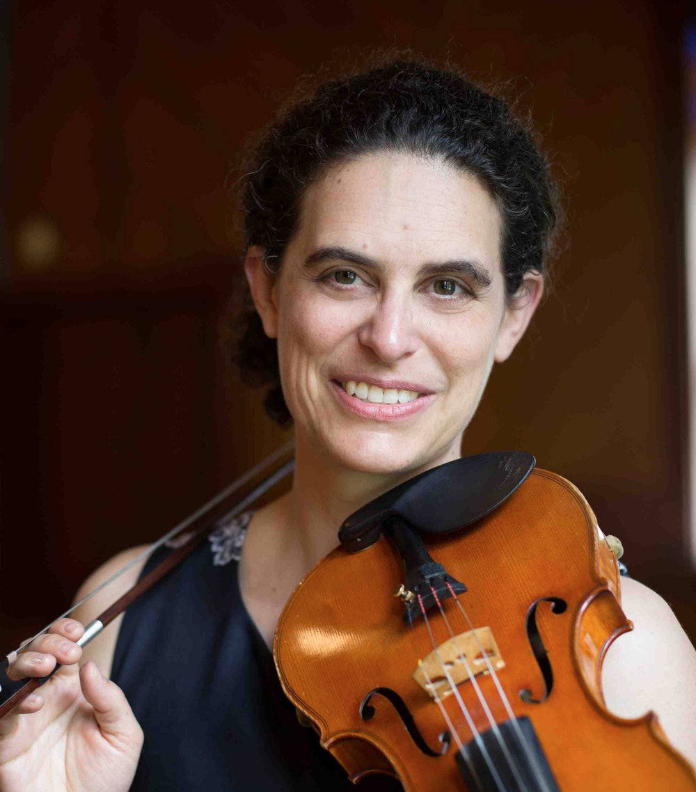Laura risk - Laura Risk has performed and taught Scottish and Québécois fiddling around the globe. Her compelling interpretations are intensely personal yet grounded in a deep knowledge of the tradition.laurarisk.com