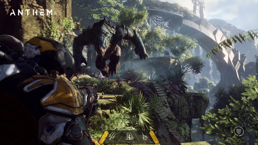 anthem-3840x2160-4k-screenshot-gameplay-e3-2017-13824.jpg
