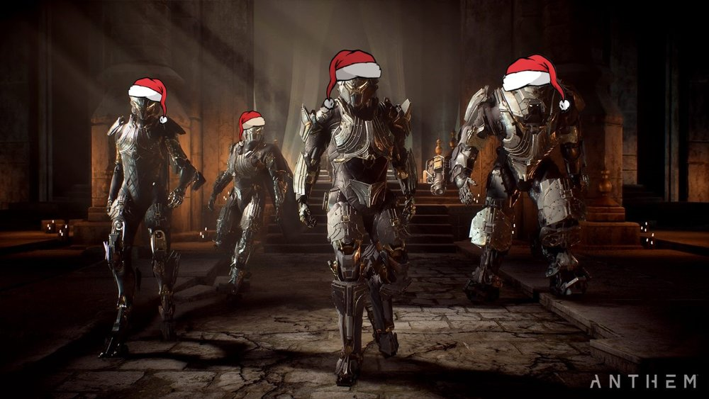Christmas Javelins.jpg