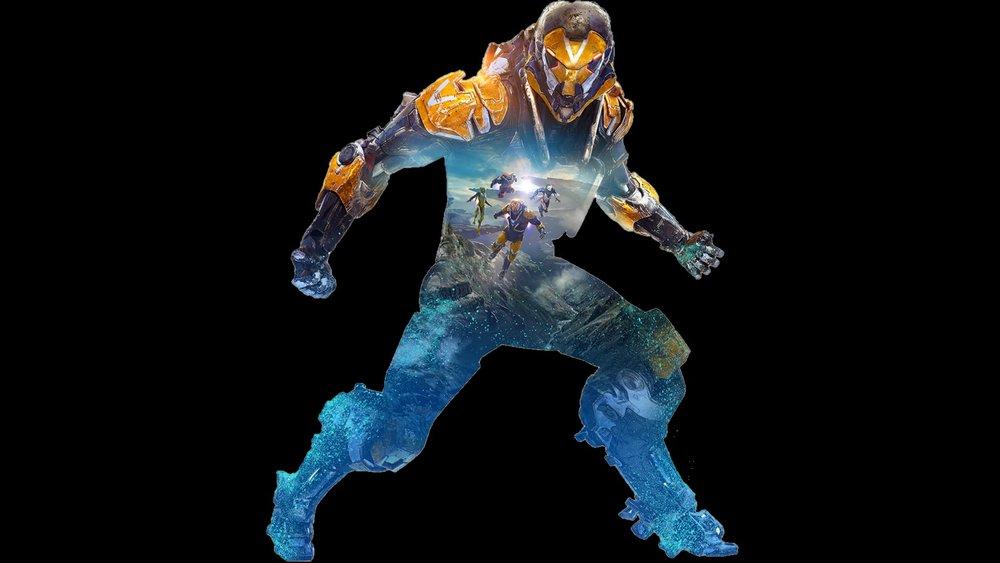Ranger (Wiki).jpg