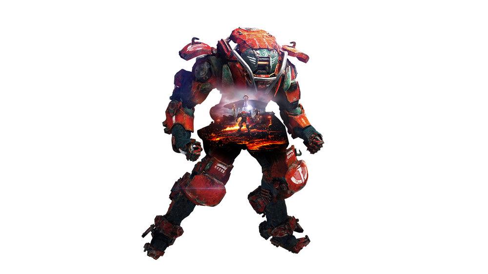 Javelin - Colossus (Full - Standing).jpg
