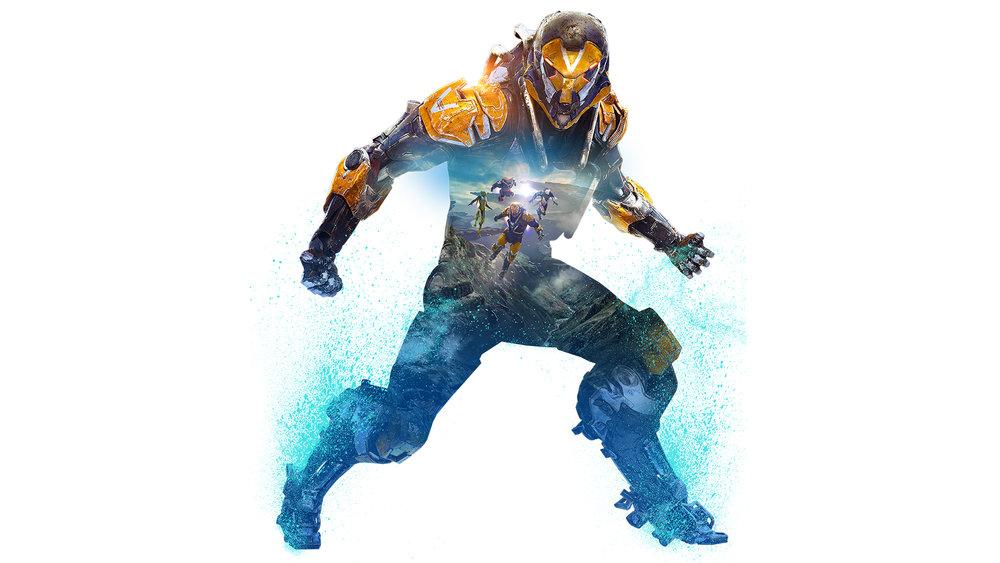 Javelin - Ranger (Full - Standing).jpg