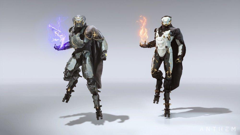 Javelins (Storm).jpg