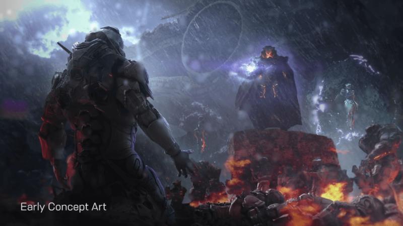 Anthem-concept-art-Freelancer-confronting-Dominion-member.jpg