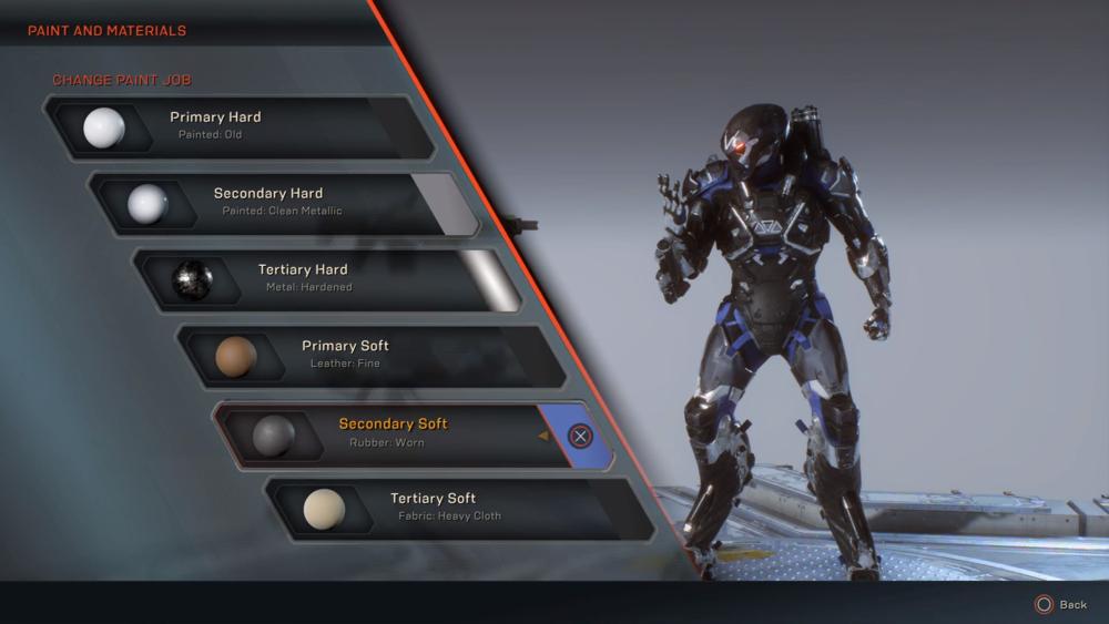 Custom Javelin 1.jpg