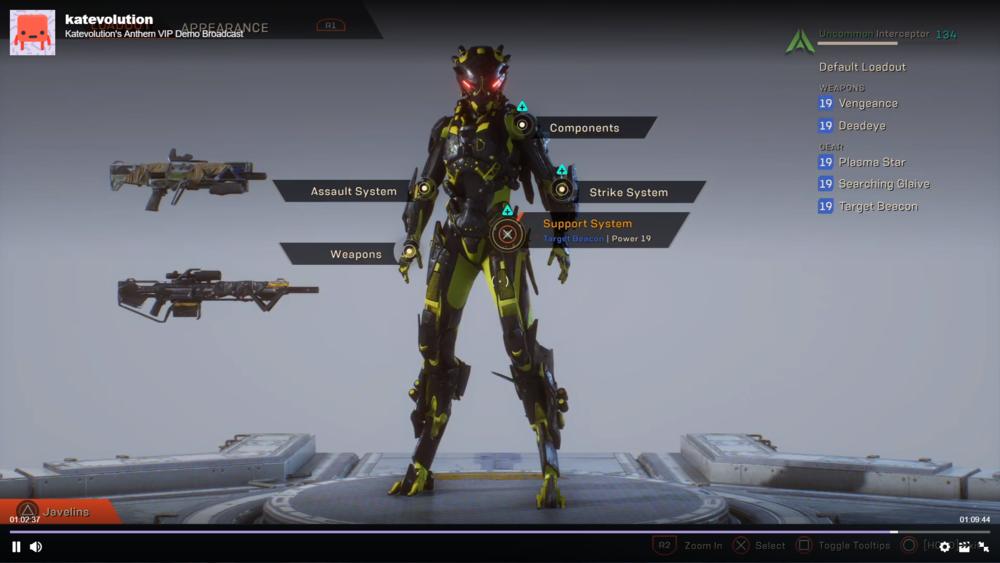 Custom Javelin 3.jpg