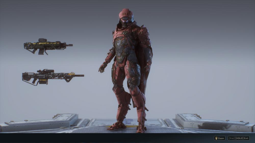Custom Javelin 5.jpg