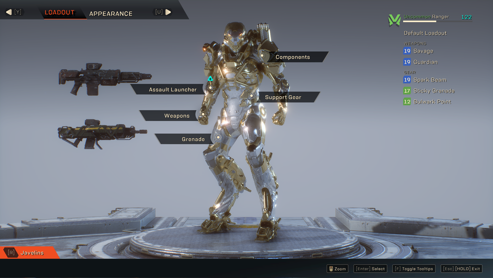 Custom Javelin 7.jpg