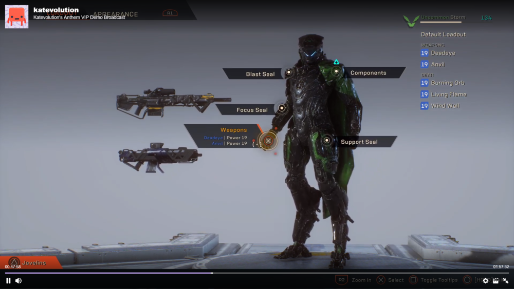 Custom Javelin.jpg