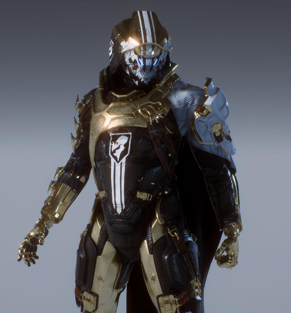 Custom Javelin 10.jpg