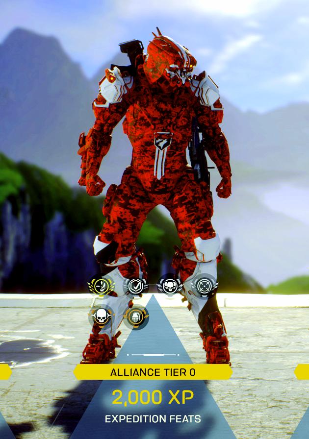 Custom Javelin 12.jpg
