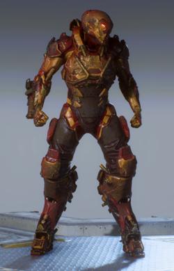 Ranger Javelin 2 (Draken).jpg