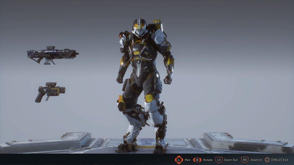 Custom Ranger (Shadow).jpg