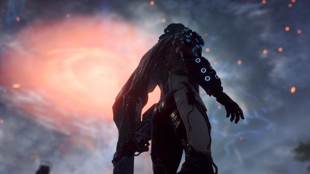BioWare Anthem 2.jpg