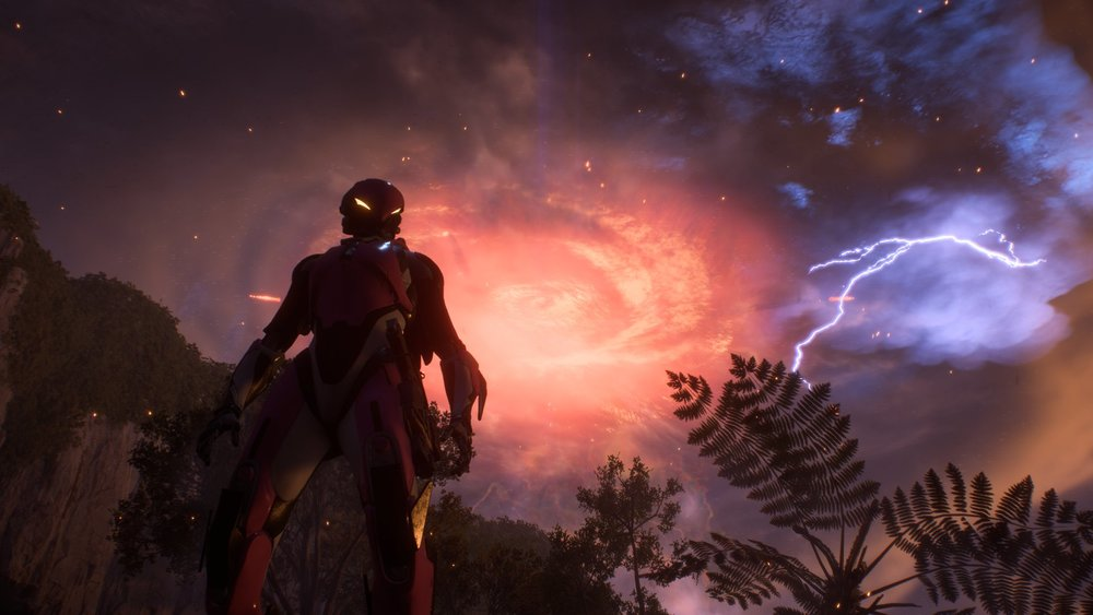 BioWare Anthem 1.jpg