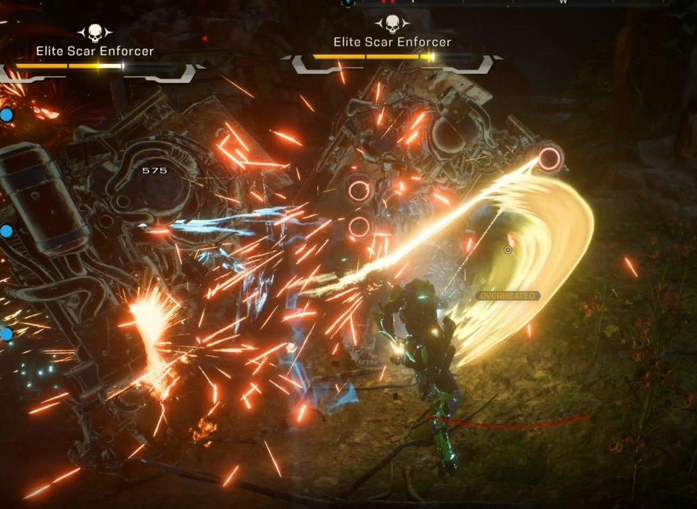 Colossus - Ultimate.JPG