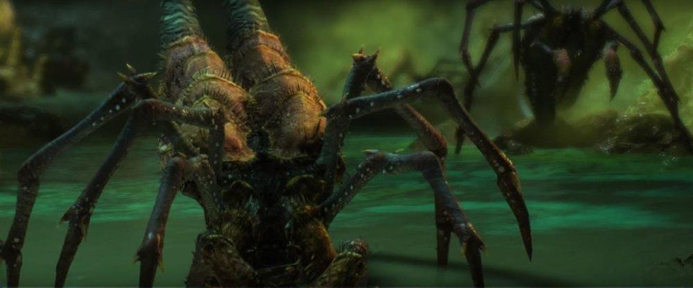 Skorpions.jpg