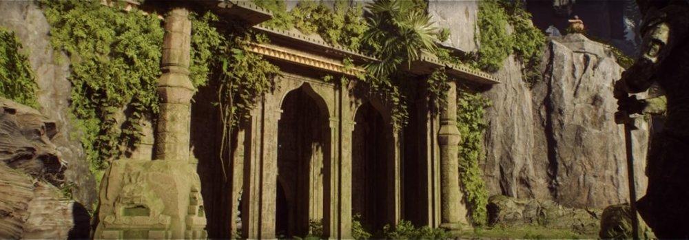 The Solarium Court.JPG
