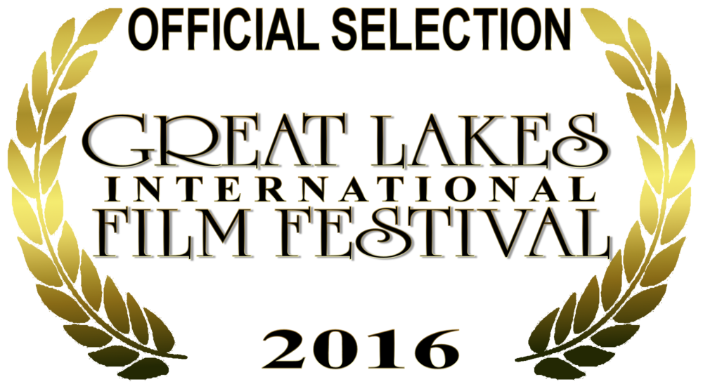 Official Selection   — After Rachel